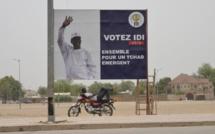 Tchad: un opposant, membre du FONAC, arrêté