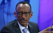 Rwanda: Paul Kagame hausse le ton contre la France