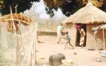 RCA: nouvelles violences meurtrières à Kaga-Bandoro