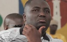 Guerre au PS: Bamba Fall attendu à la DIC, demain
