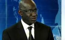 Aide à la presse : «Aucun média ne bénéficiera de fonds si… », Mbagnick Ndiaye