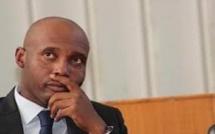 Levée de son immunité parlementaire: Barthélémy Dias face aux 11 juges de la commission ad hoc, aujourd'hui
