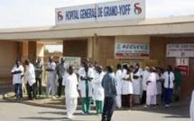 Santé : le 2SAU décrète à nouveau 48 heures de grève à partir de demain, jeudi