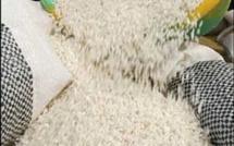 Pénurie de riz - Gamou et Magal: le ministre du Commerce, Alioune Sarr, rassure