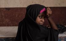 Kenya : un policier écope de 20 ans de prison pour le viol d`une fille de 13 ans