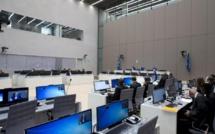 CPI: l'ouverture de la 15e assemblée assombrie par les départs annoncés