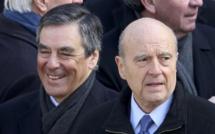 France: le premier tour de primaire de la droite renverse la donne