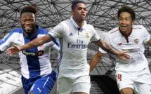 OM : ces joueurs que Zubizarreta pourrait aller chercher en Liga !