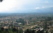 Cameroun: fortes tensions autour d'une grève des enseignants à Bamenda