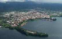 Burundi : que doit faire la communauté internationale ?