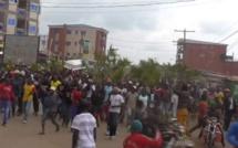 Cameroun : le français divise à Bamenda