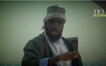 Boko Haram : 6 soldats camerounais tués