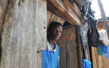 """Congo-Brazzaville : """"régulariser les demandeurs d'asile'"""