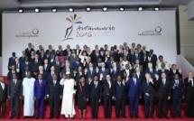Francophonie: un sommet où l'on dénonce «repli sur soi et rejet de l'autre»