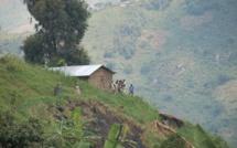 Ouganda: le roi du Rwenzururu reste détenu, tension dans la région