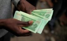 Au Zimbabwe, la nouvelle monnaie est accueillie avec scepticisme