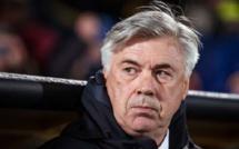 Bayern, la réponse marrante d'Ancelotti au sujet du Clasico