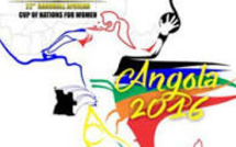 CAN féminine Handball: classement à l'issue du tour préliminaire - Sénégal / Guinée, ce dimanche