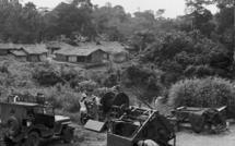 Gabon: plans sociaux dans le secteur pétrolier, l'Onep en colère