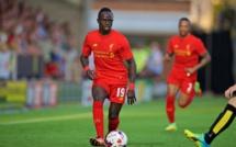 (Vidéo) Bournemouth vs Liverpool (4-3): Le résumé