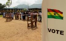 Les Ghanéens aimeraient voir les fruits de la stabilité démocratique