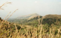 Guinée: le laborieux accès aux soins des habitants du Fouta Djalon