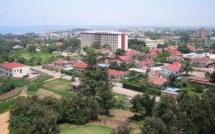 Burundi: le facilitateur est arrivé à Bujumbura pour relancer le dialogue