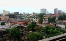 Togo: les élèves réclament le retour de leurs enseignants grévistes