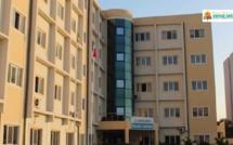 Urgent - Macky cède aux pressions d'Erdogan: Vers la fermeture des écoles Yavuz Selim