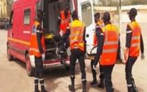 29 morts en 48h : Des mesures d'urgence s'imposent - Tallybi propose une Coalition nationale pour la Sécurité routière