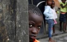 Burundi: les enfants, premières victimes de la crise