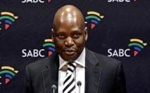 Afrique du Sud: les témoignages accablent le patron de la chaîne nationale