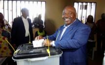 Election au Gabon: le gouvernement minimise les conclusions du rapport de l'UE
