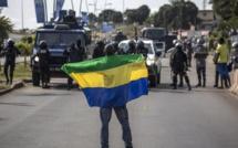 Gabon: la CPI débute l'examen des documents fournis par l'opposant Jean Ping