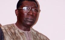 «Abdoul Mbaye, Idy, Gakou, Oumar Sarr, Mamadou Diop Decroix, doivent donner des explications », Pr Malick Ndiaye