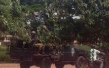 Burkina: des militaires devant la justice pour avoir fomenté un plan d'évasion