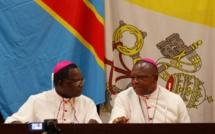 Violences en RDC: les évêques lancent un ultimatum pour un accord avant Noël