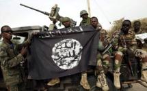 Boko Haram : 1800 otages libérés