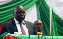 Burundi: l'Assemblée adopte une loi pour mieux contrôler les ONG internationales