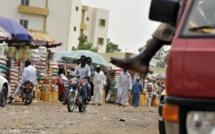 Tchad: le gouvernement durcit le ton face aux grévistes