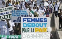 Casamance: les combattants du MFDC invités à s'éloigner du dossier de la Gambie