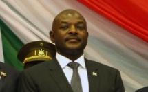 Burundi: vers un quatrième mandat pour Pierre Nkurunziza?