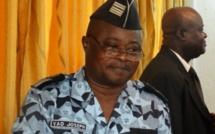Abidjan: Plus de 4.700 forces de l'ordre déployées pour sécuriser les fêtes de fin d'année (préfet de police)
