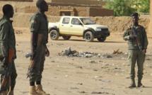 Mali: des groupes armés bloquent la mise en place des patrouilles mixtes