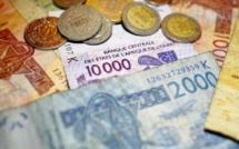 Congo-Brazzaville: un emprunt obligataire de 150 milliards de francs CFA