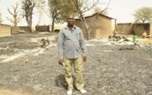 Cameroun: le procès du journaliste Ahmed Abba englué dans les vices de forme