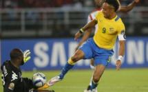 Football: à l'approche de «sa» CAN 2017, le Gabon pas encore prêt