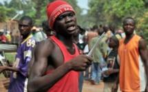 RCA : Amnesty dénonce l'impunité