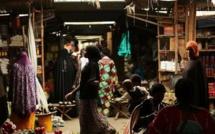 Burundi: les prix grimpent suite à la crise