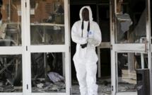 Burkina: un an après l'attentat de Ouagadougou, où en est l'enquête?